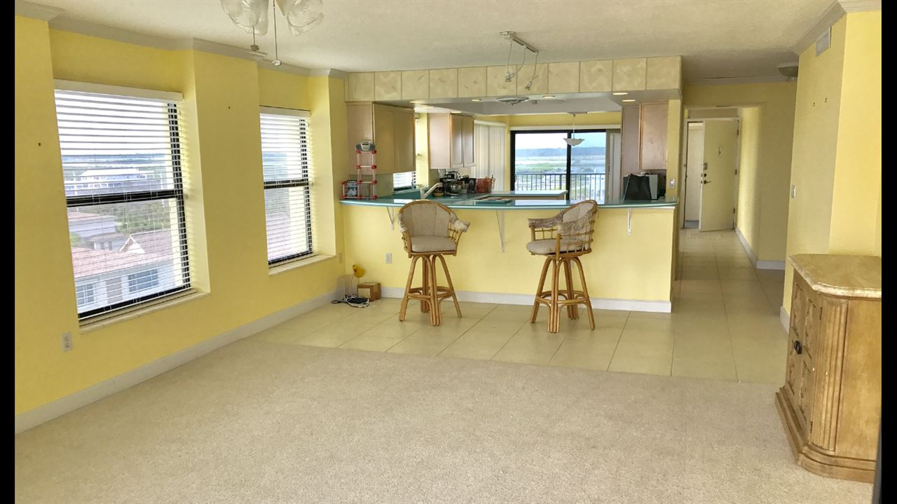 8090 A1A S SAND DOLLAR 4-508, ST AUGUSTINE, FL 32080  Photo 13