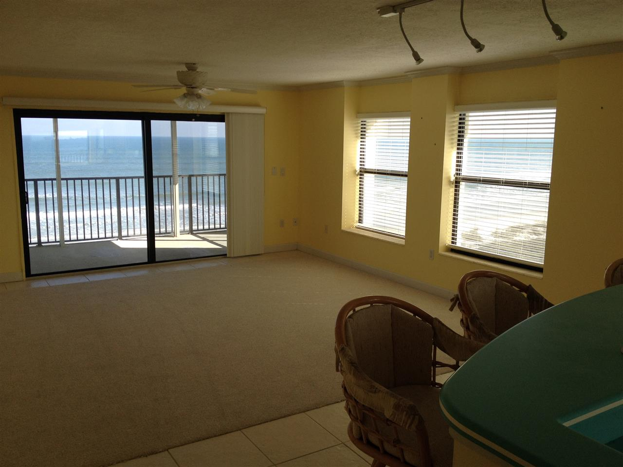 8090 A1A S SAND DOLLAR 4-508, ST AUGUSTINE, FL 32080  Photo 14