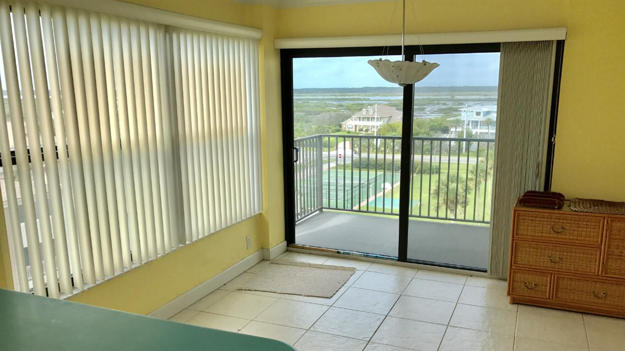 8090 A1A S SAND DOLLAR 4-508, ST AUGUSTINE, FL 32080  Photo 19