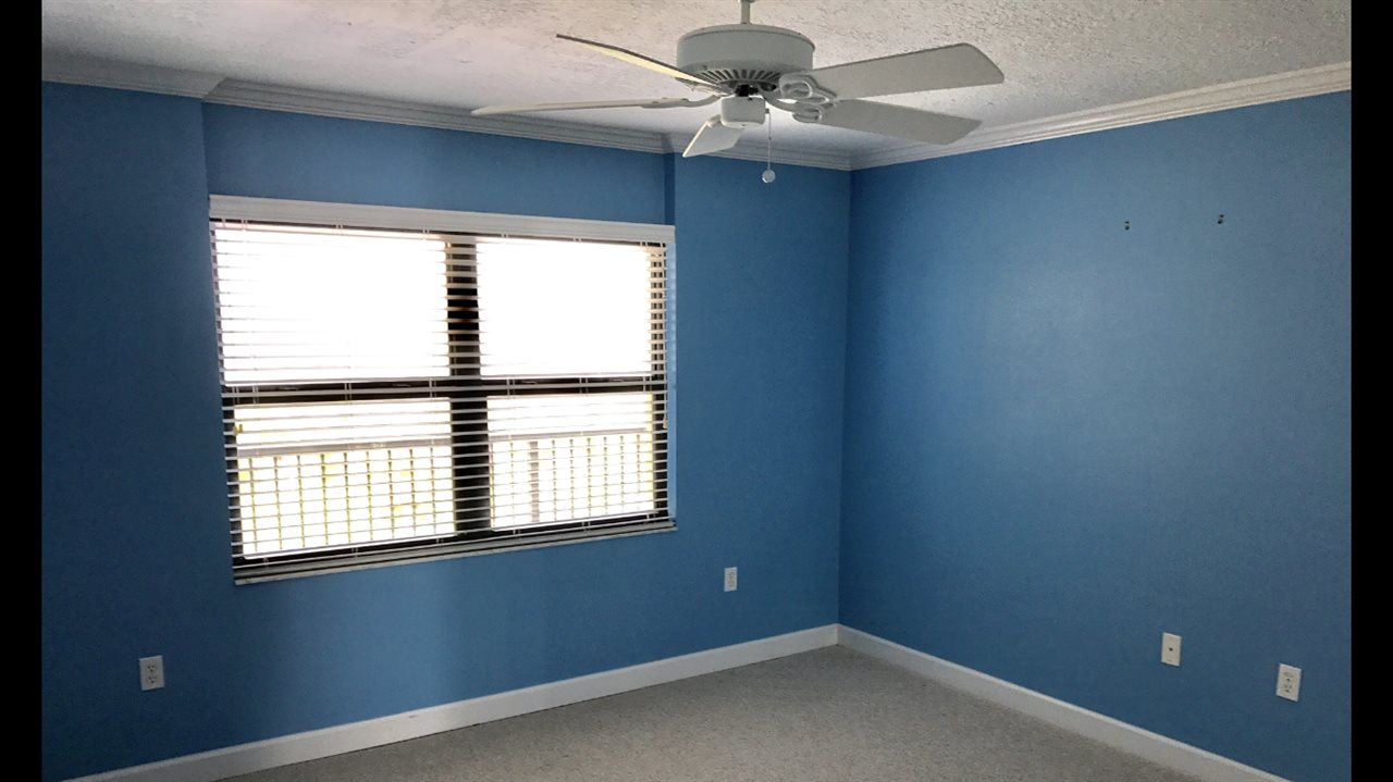 8090 A1A S SAND DOLLAR 4-508, ST AUGUSTINE, FL 32080  Photo 23