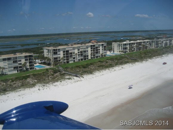 8090 A1A S SAND DOLLAR 4-508, ST AUGUSTINE, FL 32080  Photo 4