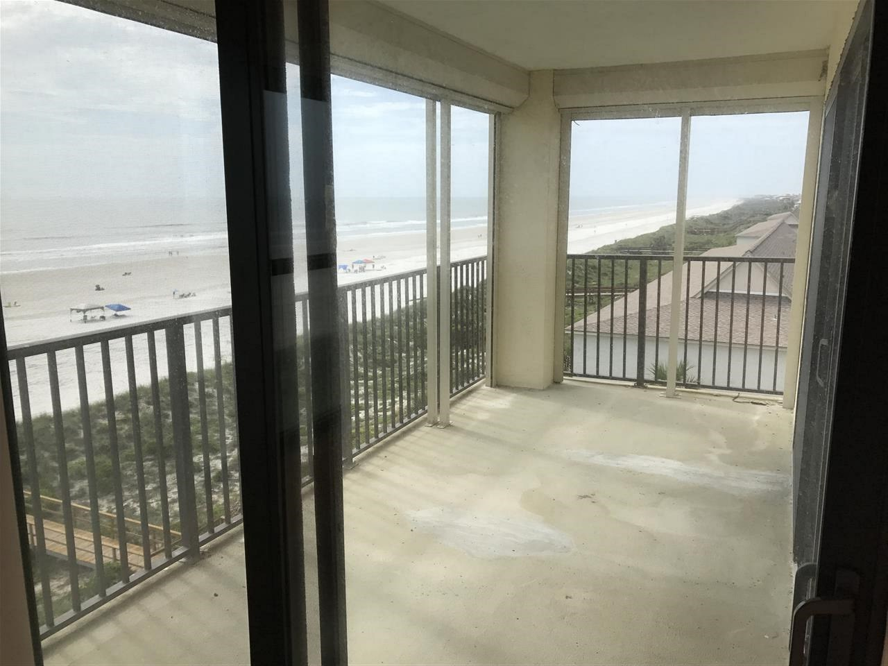 8090 A1A S SAND DOLLAR 4-508, ST AUGUSTINE, FL 32080  Photo 7