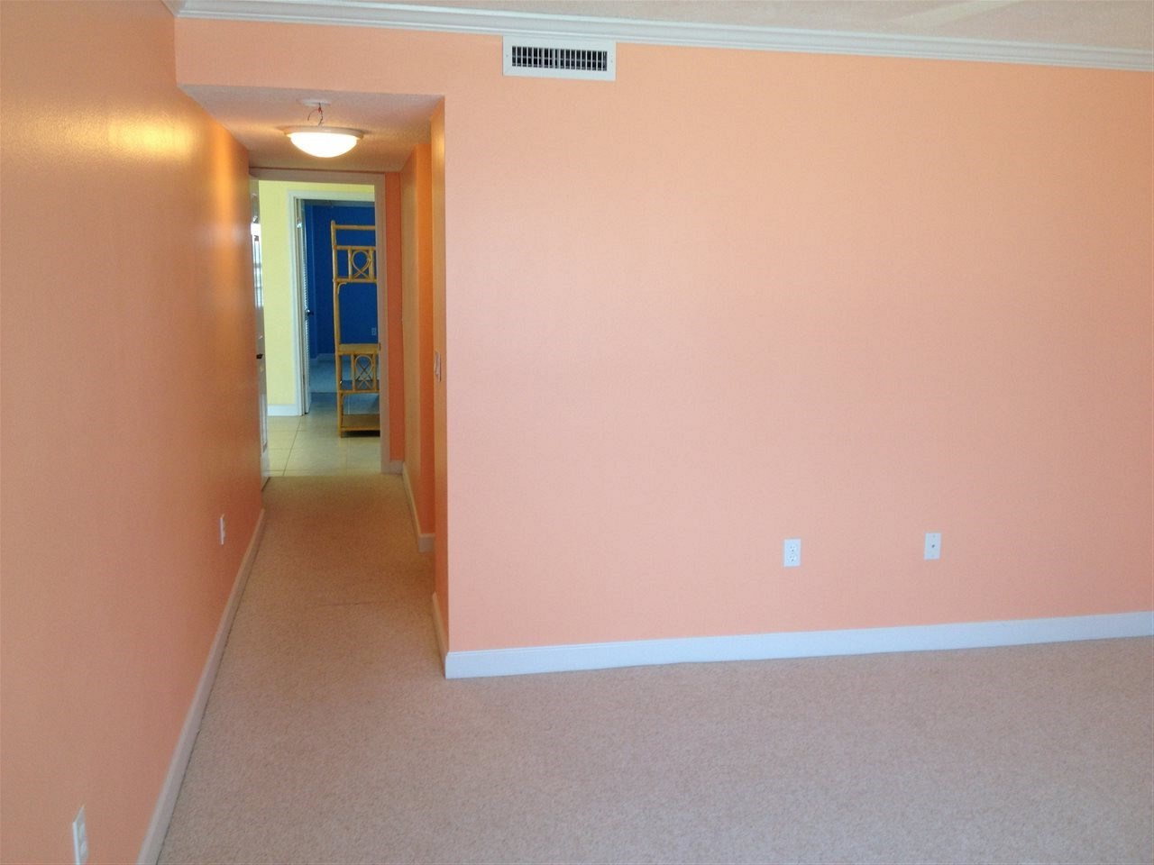8090 A1A S SAND DOLLAR 4-508, ST AUGUSTINE, FL 32080  Photo 8