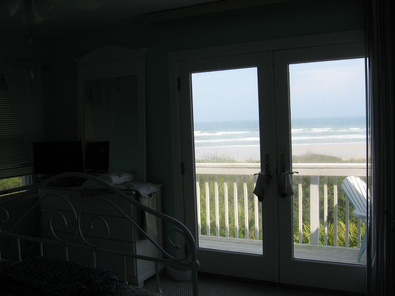 8230 A1A SOUTH, ST AUGUSTINE, FL 32080  Photo 13