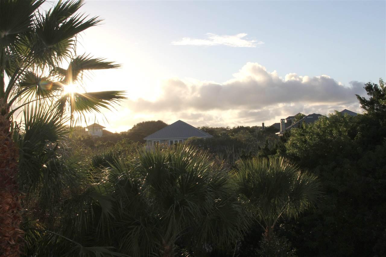 449 OCEAN GROVE CIRCLE, ST AUGUSTINE BEACH, FL 32080  Photo 41