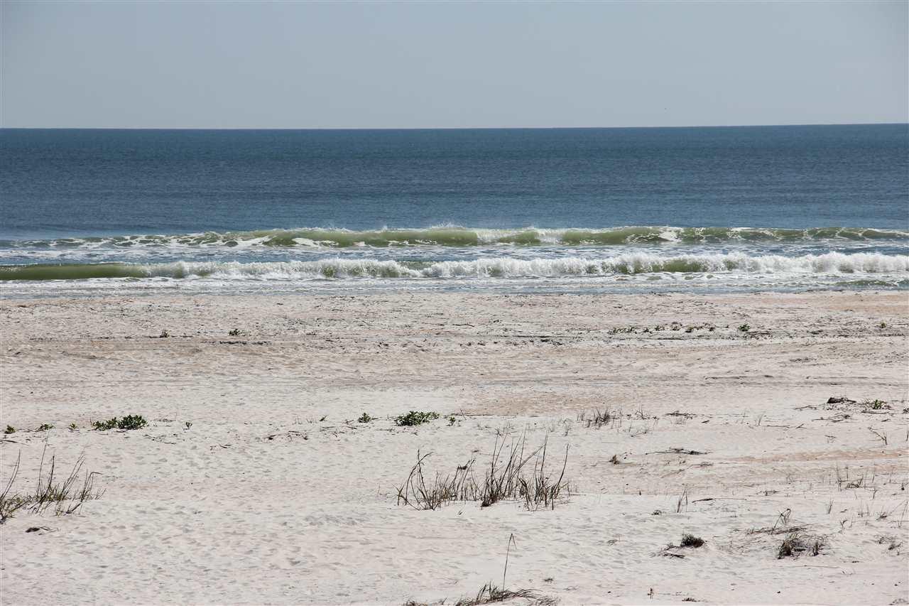 449 OCEAN GROVE CIRCLE, ST AUGUSTINE BEACH, FL 32080  Photo 45
