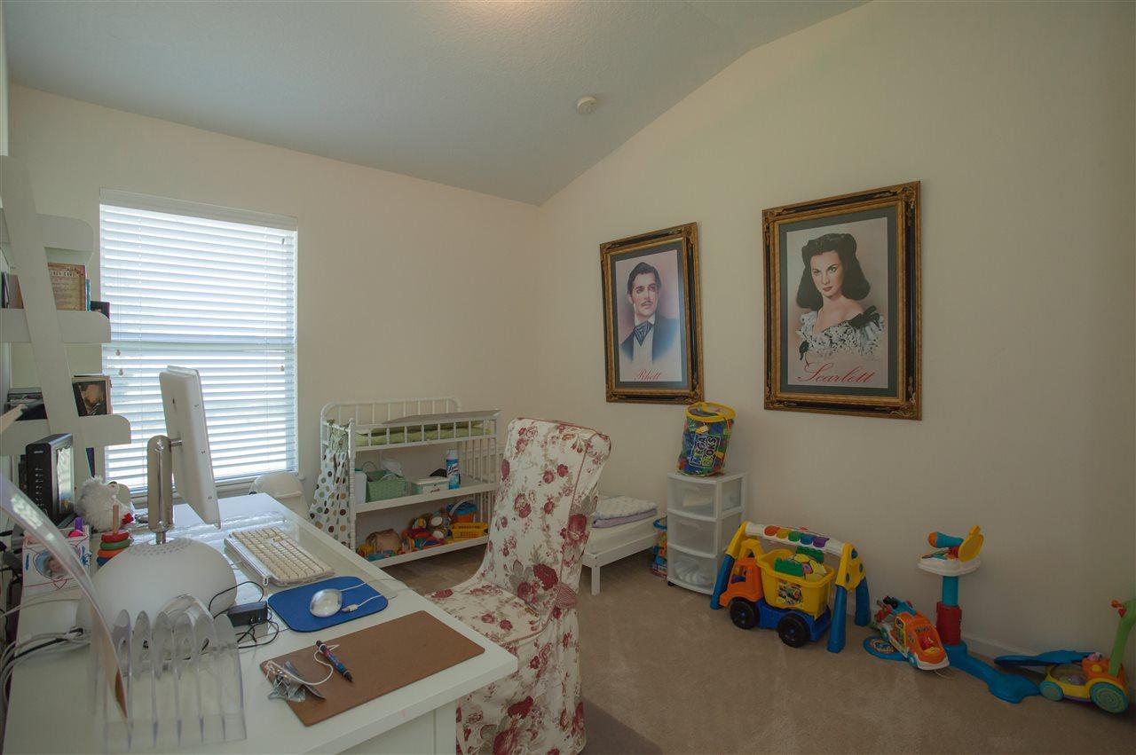 Palm Court Bedroom Furniture 1212 Wild Palm Court St Augustine Fl 32084 St Augustine