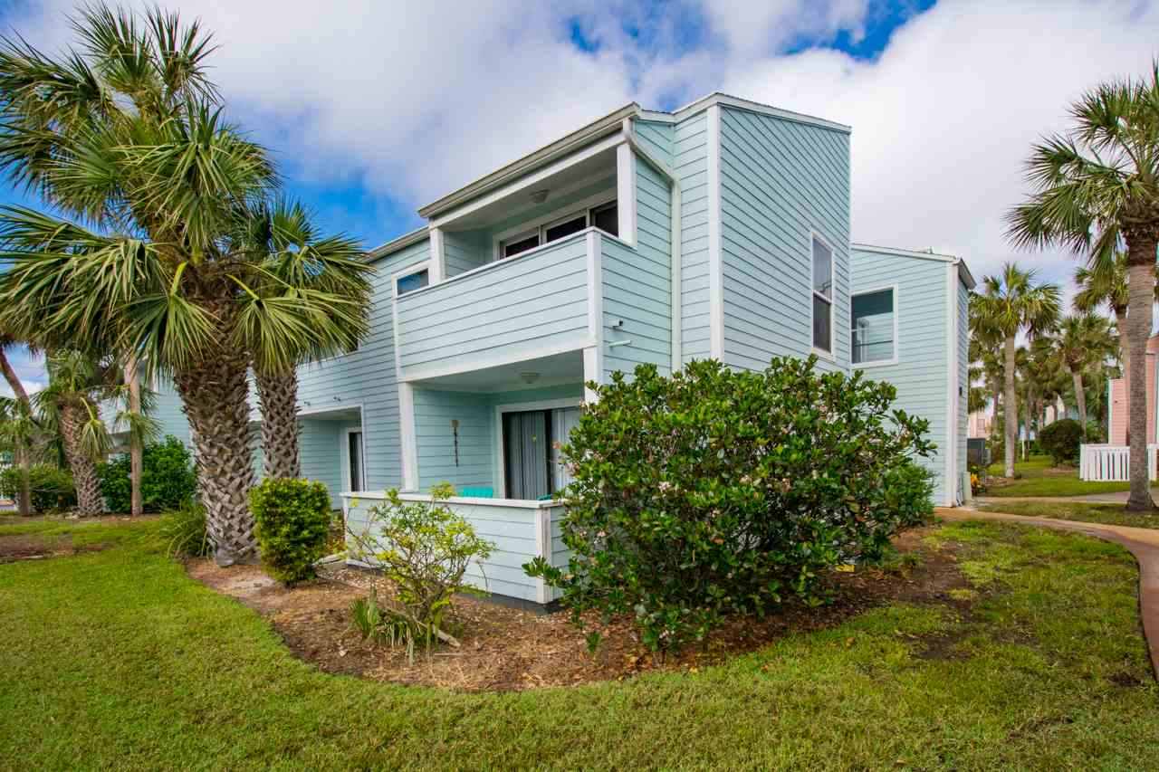 6300 A1A SOUTH, ST AUGUSTINE, FL 32080