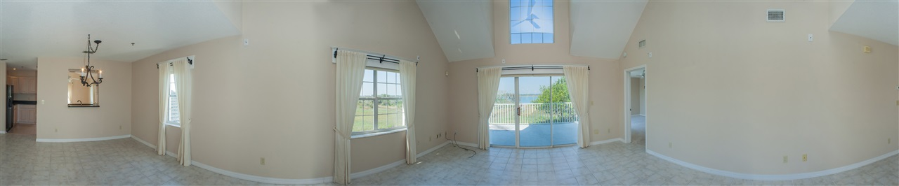 332 VILLAGE DRIVE, ST AUGUSTINE, FL 32084  Photo 26