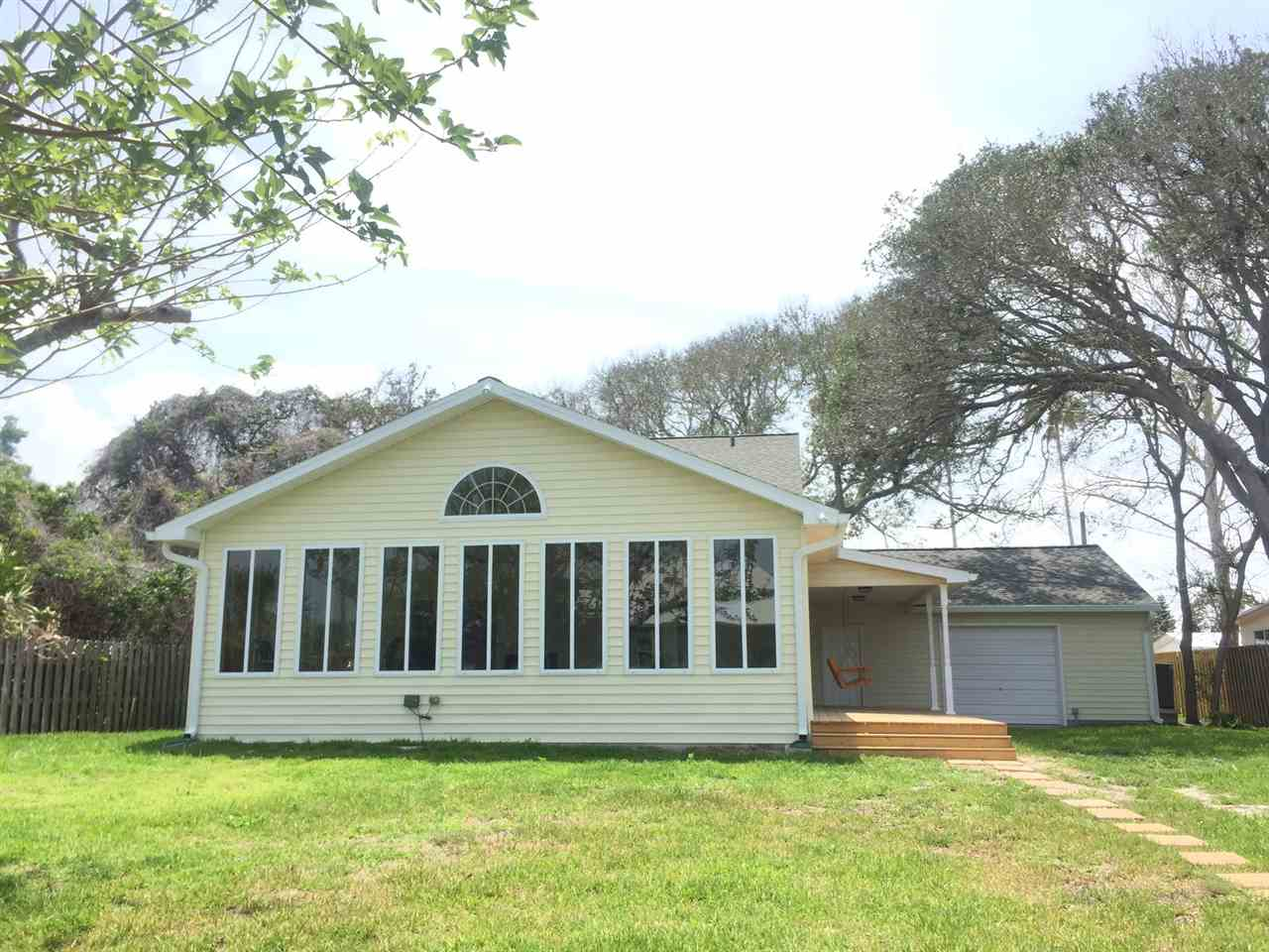 6328 GOMEZ ROAD, ST AUGUSTINE, FL 32080  Photo 12