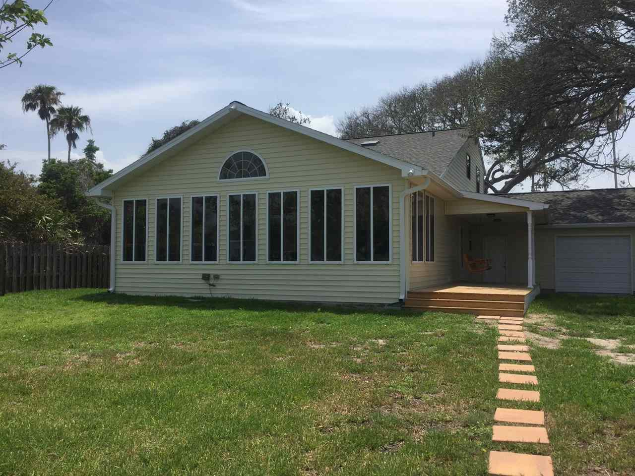 6328 GOMEZ ROAD, ST AUGUSTINE, FL 32080  Photo 14