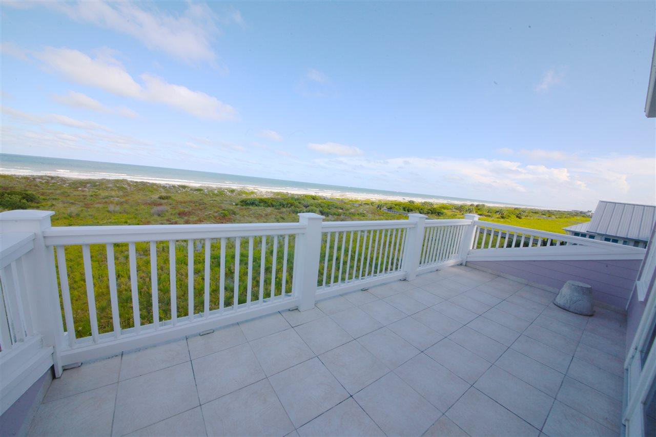 628 OCEAN PALM WAY, ST AUGUSTINE BEACH, FL 32080  Photo 34