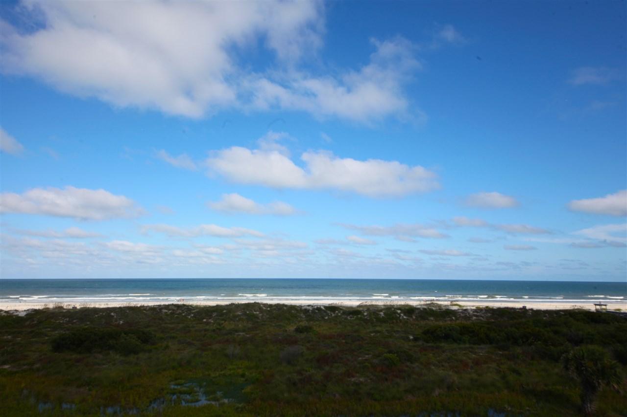 628 OCEAN PALM WAY, ST AUGUSTINE BEACH, FL 32080  Photo 36