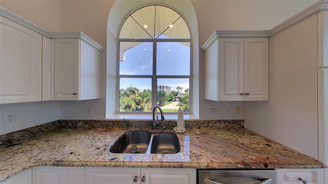109 Zamora St. St Augustine, FL 32084    MLS# 172227