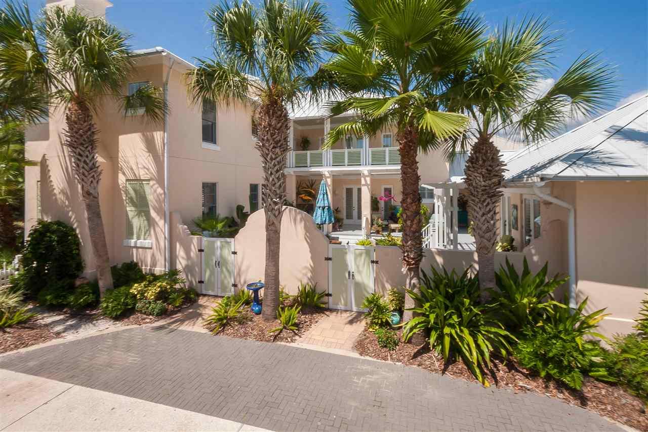 188 SEA COLONY PARKWAY, ST AUGUSTINE BEACH, FL 32080  Photo 34