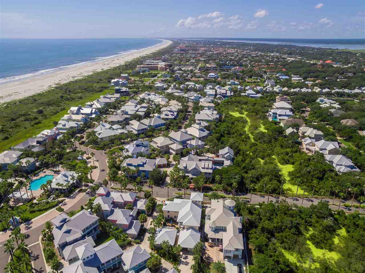 188 SEA COLONY PARKWAY, ST AUGUSTINE BEACH, FL 32080  Photo 41