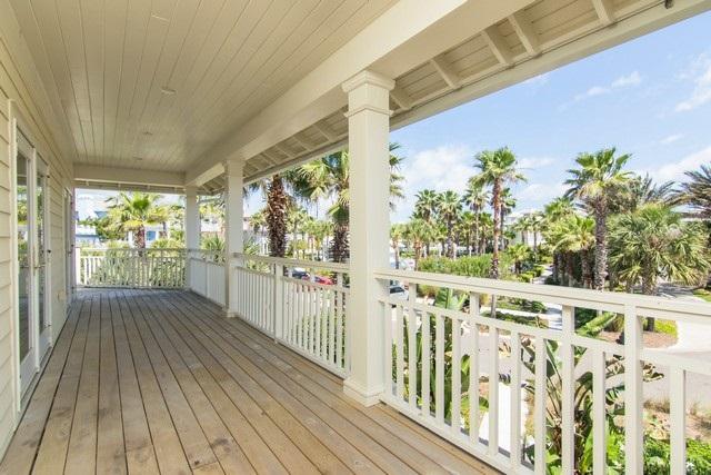 685 OCEAN PALM WAY, ST AUGUSTINE BEACH, FL 32080  Photo 5