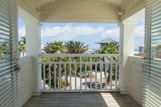 685 OCEAN PALM WAY, ST AUGUSTINE BEACH, FL 32080  Photo 6