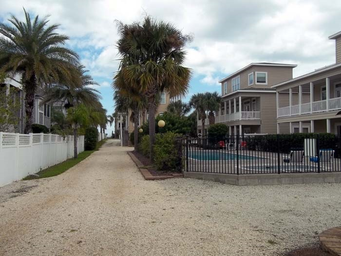 2824 COASTAL HWY, ST AUGUSTINE, FL 32084  Photo 23