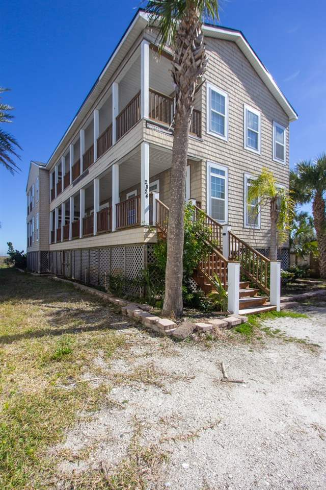 2824 COASTAL HWY, ST AUGUSTINE, FL 32084  Photo 4