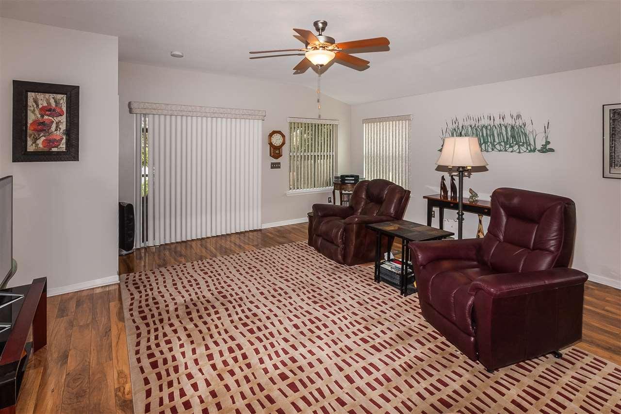 301 Mystic Castle Drive St Augustine, FL 32086    MLS# 173996