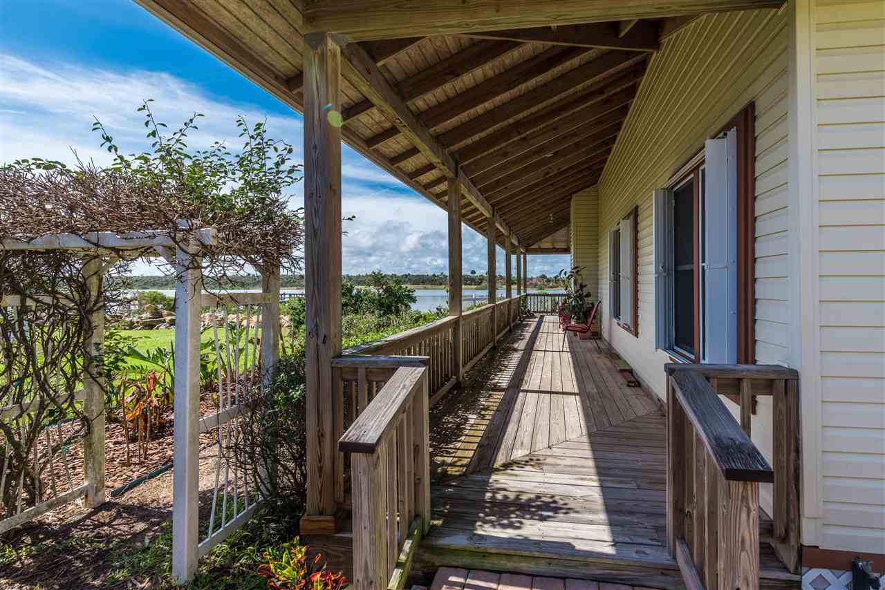9183 June Ln St Augustine, FL 32080    MLS# 174014