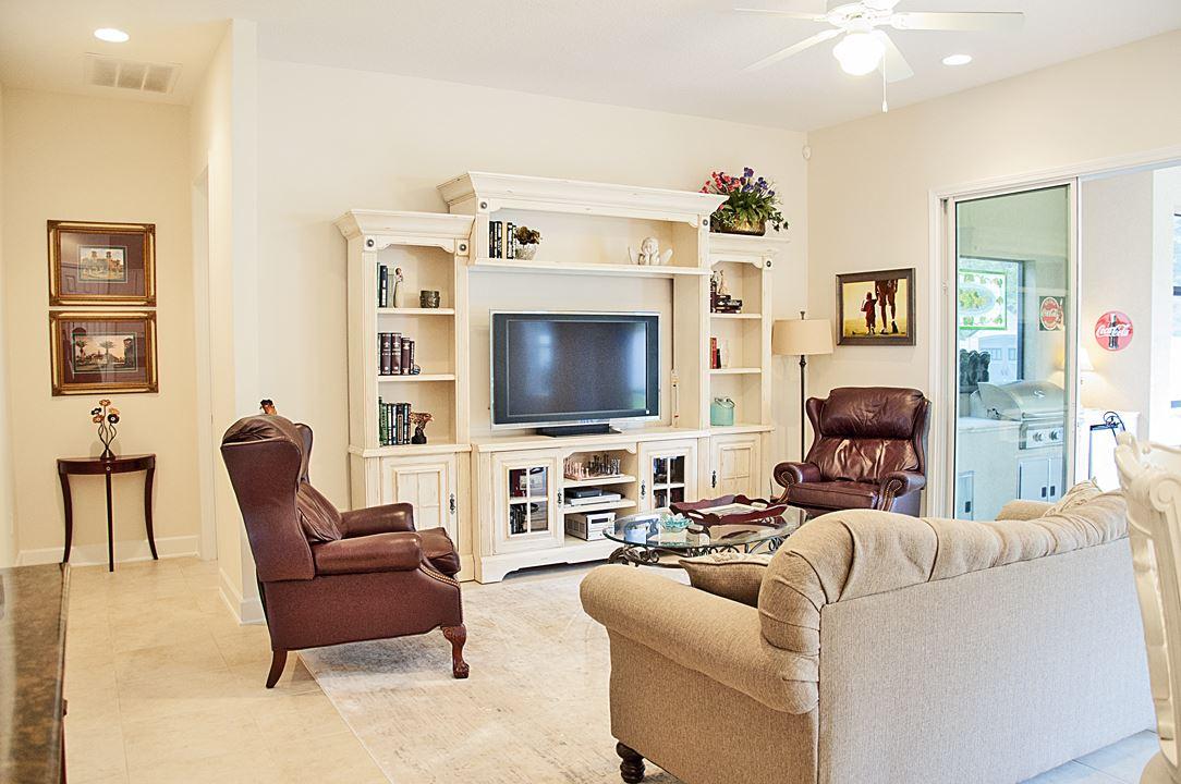 421 Maribella Ct St Augustine, FL 32086    MLS# 174016