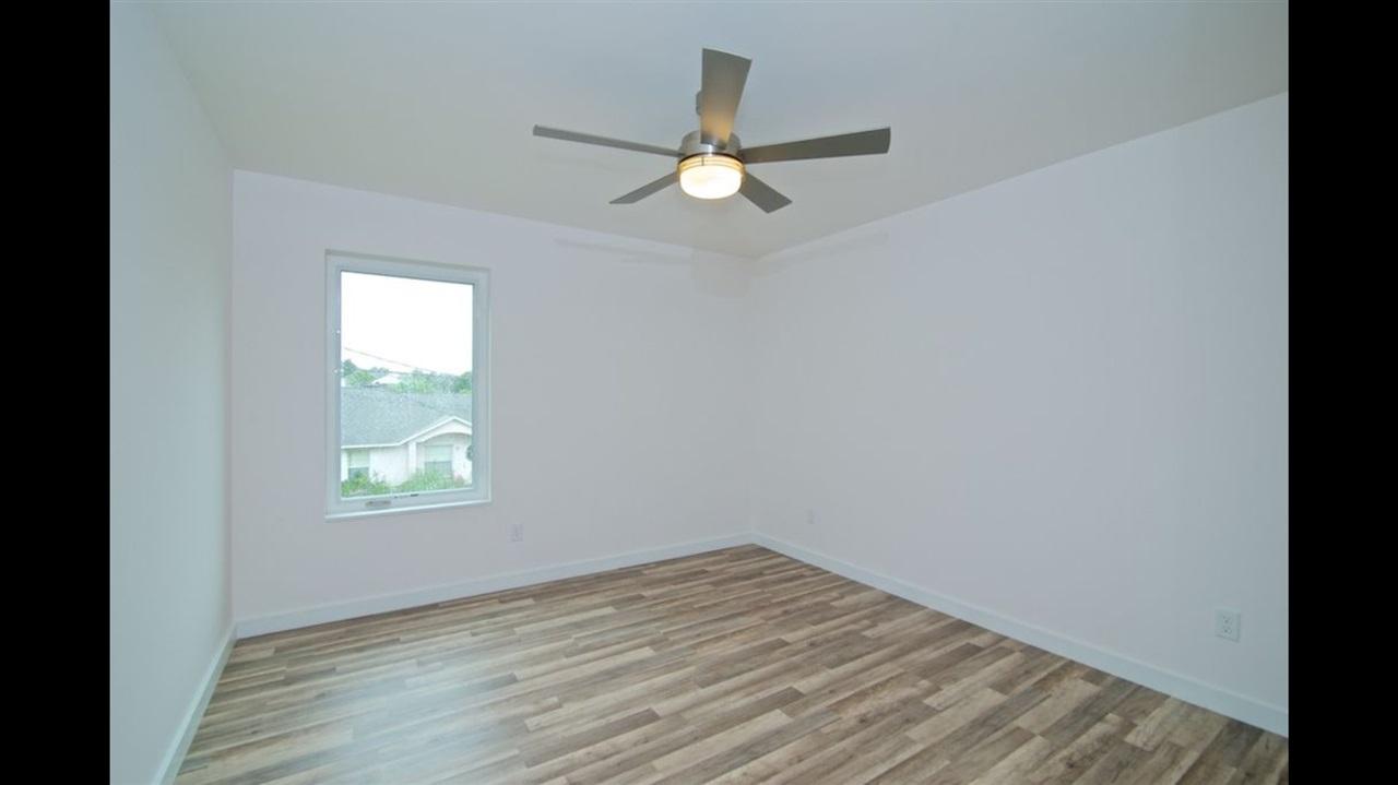 506 F Street St Augustine Beach, FL 32080    MLS# 174019