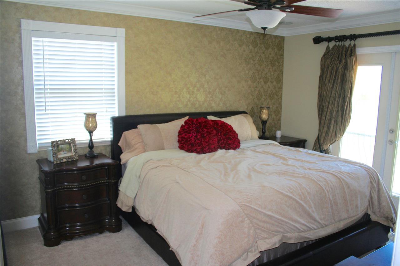 301 A St. St Augustine Beach, FL 32080    MLS# 174021