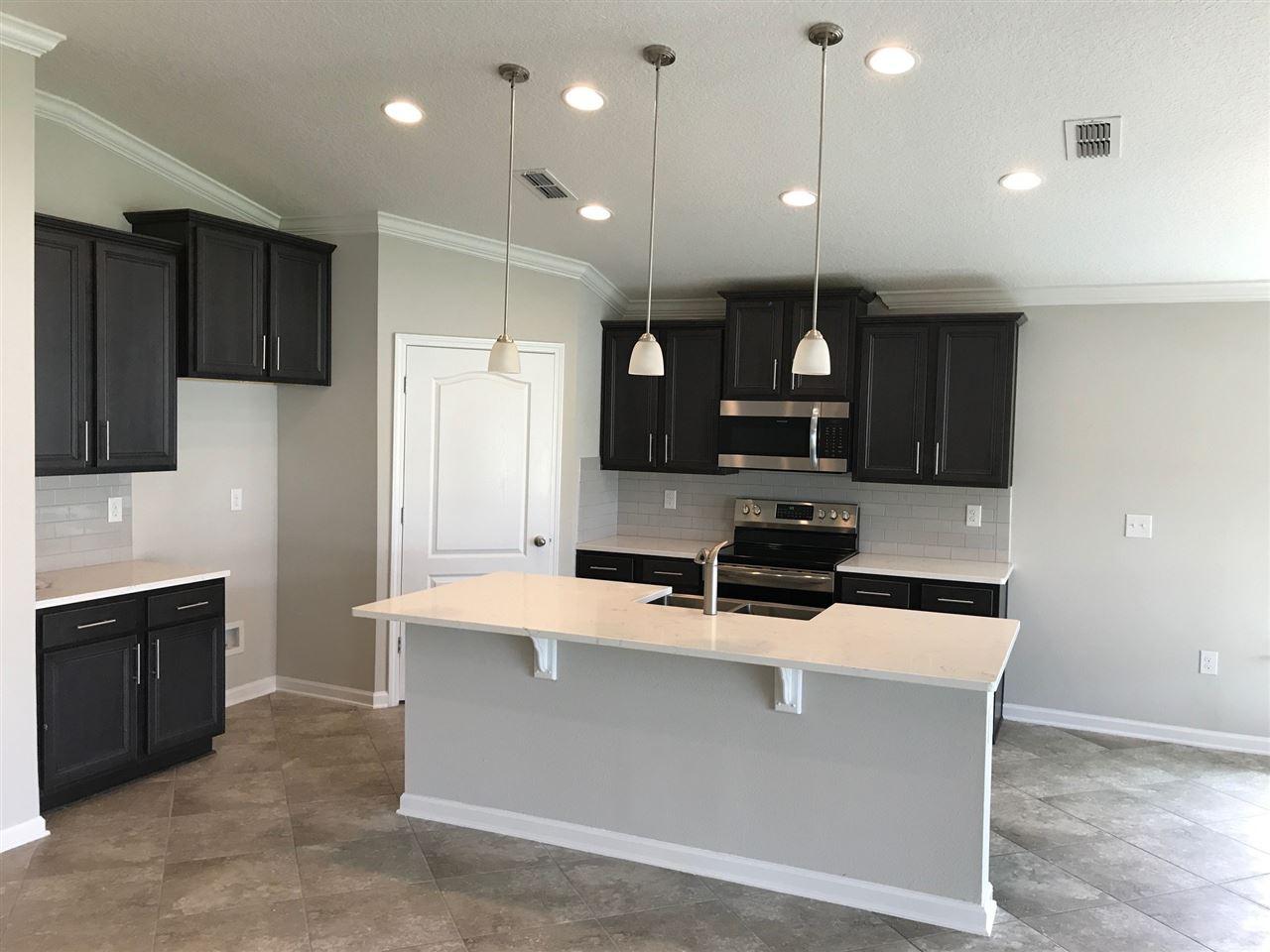 309 Midway Park Drive St Augustine, FL 32084    MLS# 174061
