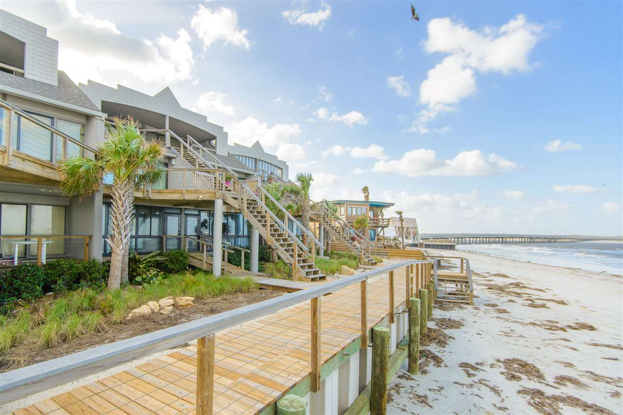 8850 OLD A1A, ST AUGUSTINE, FL 32080