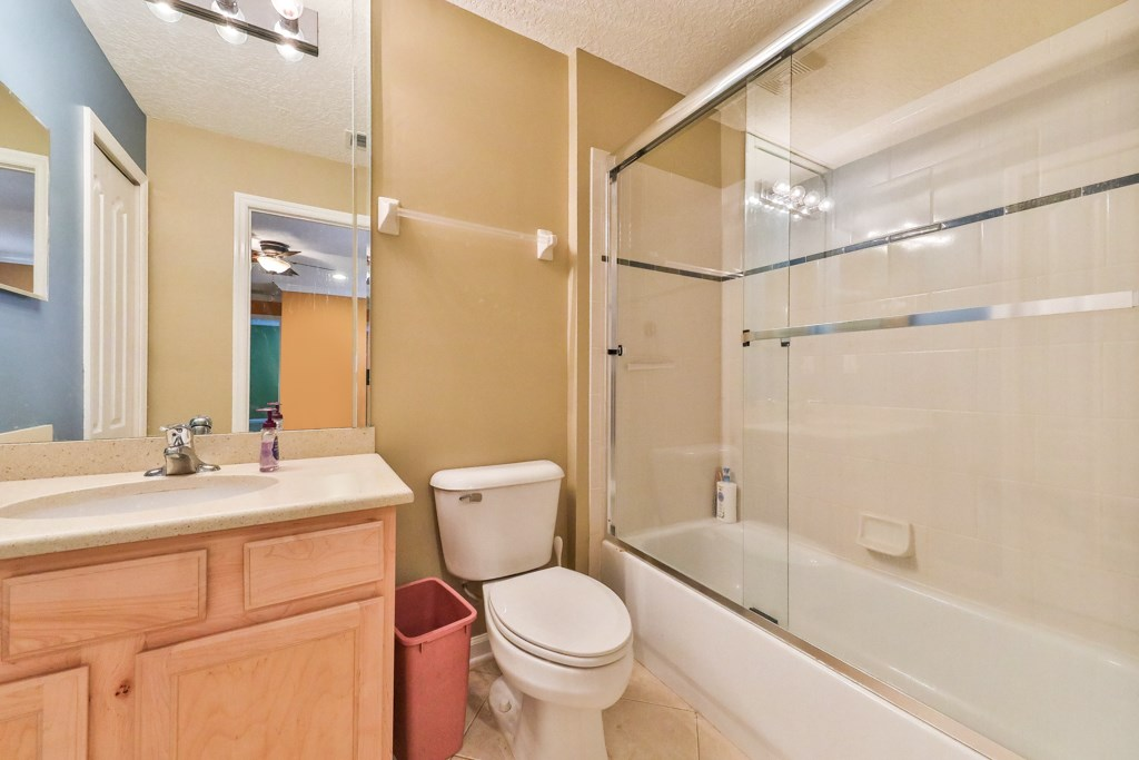 220 CASA SEVILLA AVENUE, ST AUGUSTINE, FL 32092  Photo 28