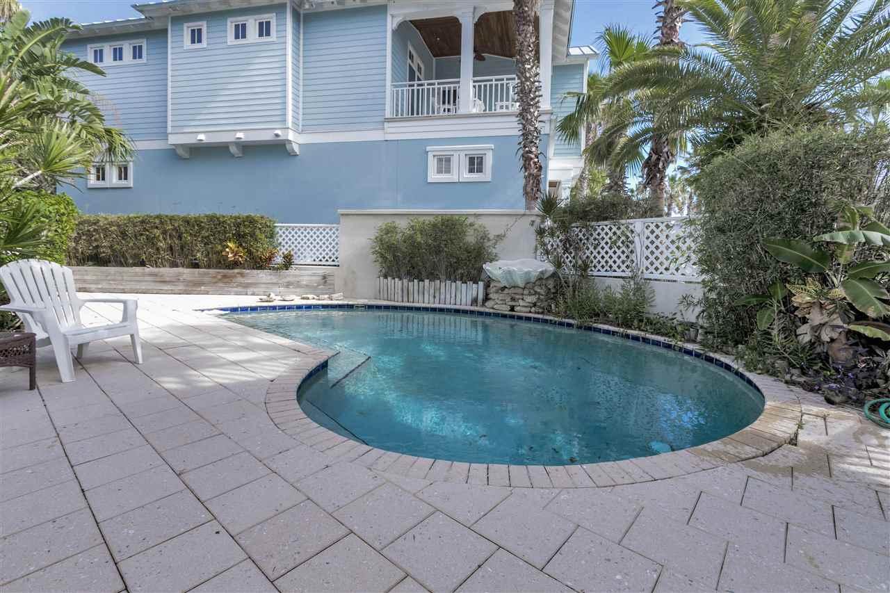 445 OCEAN GROVE CIRCLE, ST AUGUSTINE BEACH, FL 32080  Photo 30
