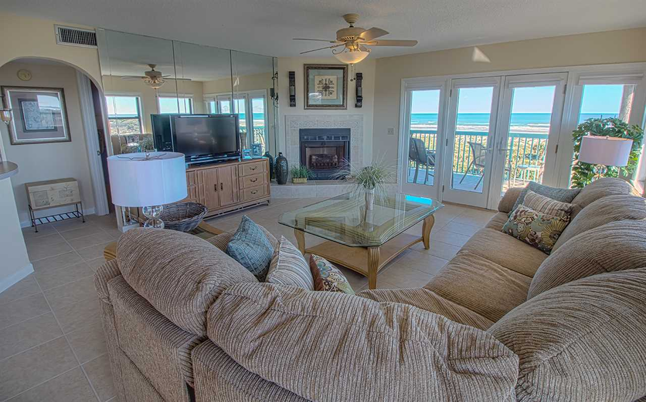 12 BERMUDA RUN WAY, ST AUGUSTINE BEACH, FL 32080  Photo 2