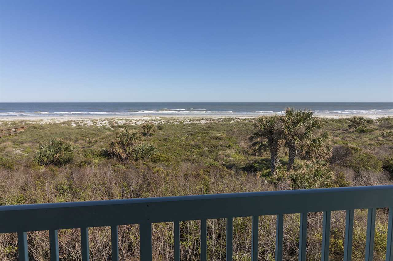 12 BERMUDA RUN WAY, ST AUGUSTINE BEACH, FL 32080  Photo 16