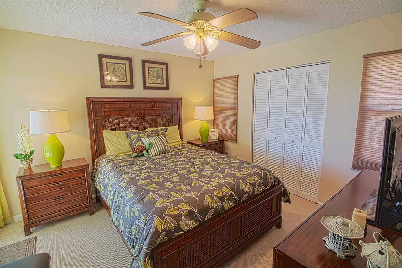 12 BERMUDA RUN WAY, ST AUGUSTINE BEACH, FL 32080  Photo 18