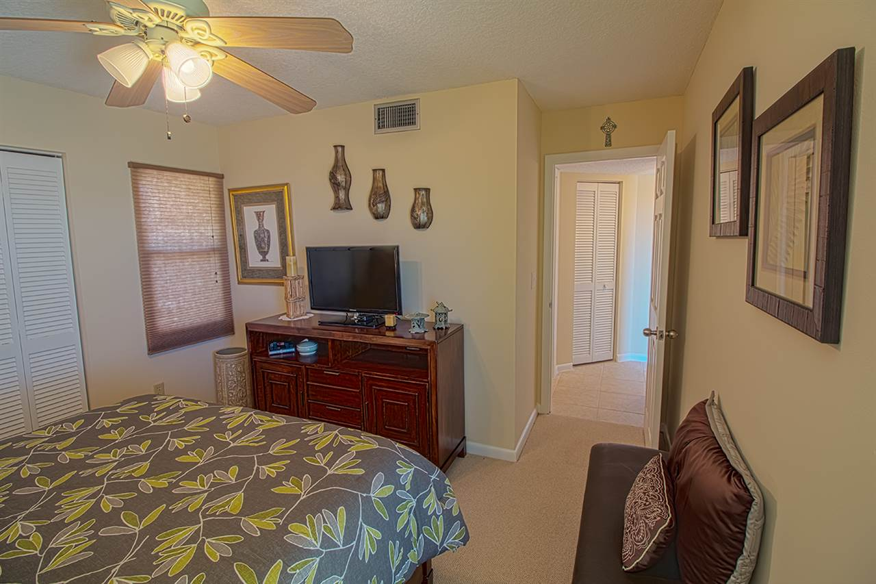 12 BERMUDA RUN WAY, ST AUGUSTINE BEACH, FL 32080  Photo 20
