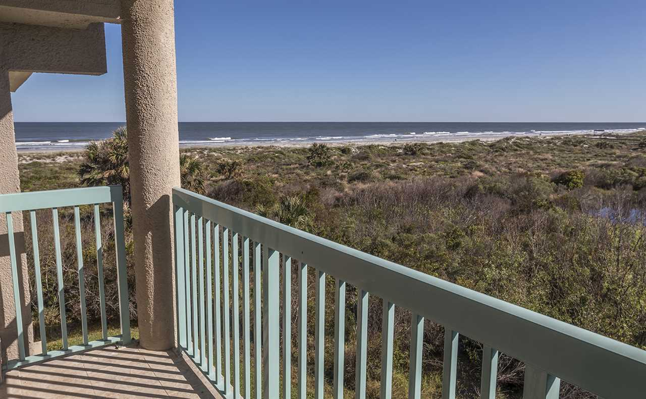 12 BERMUDA RUN WAY, ST AUGUSTINE BEACH, FL 32080  Photo 21