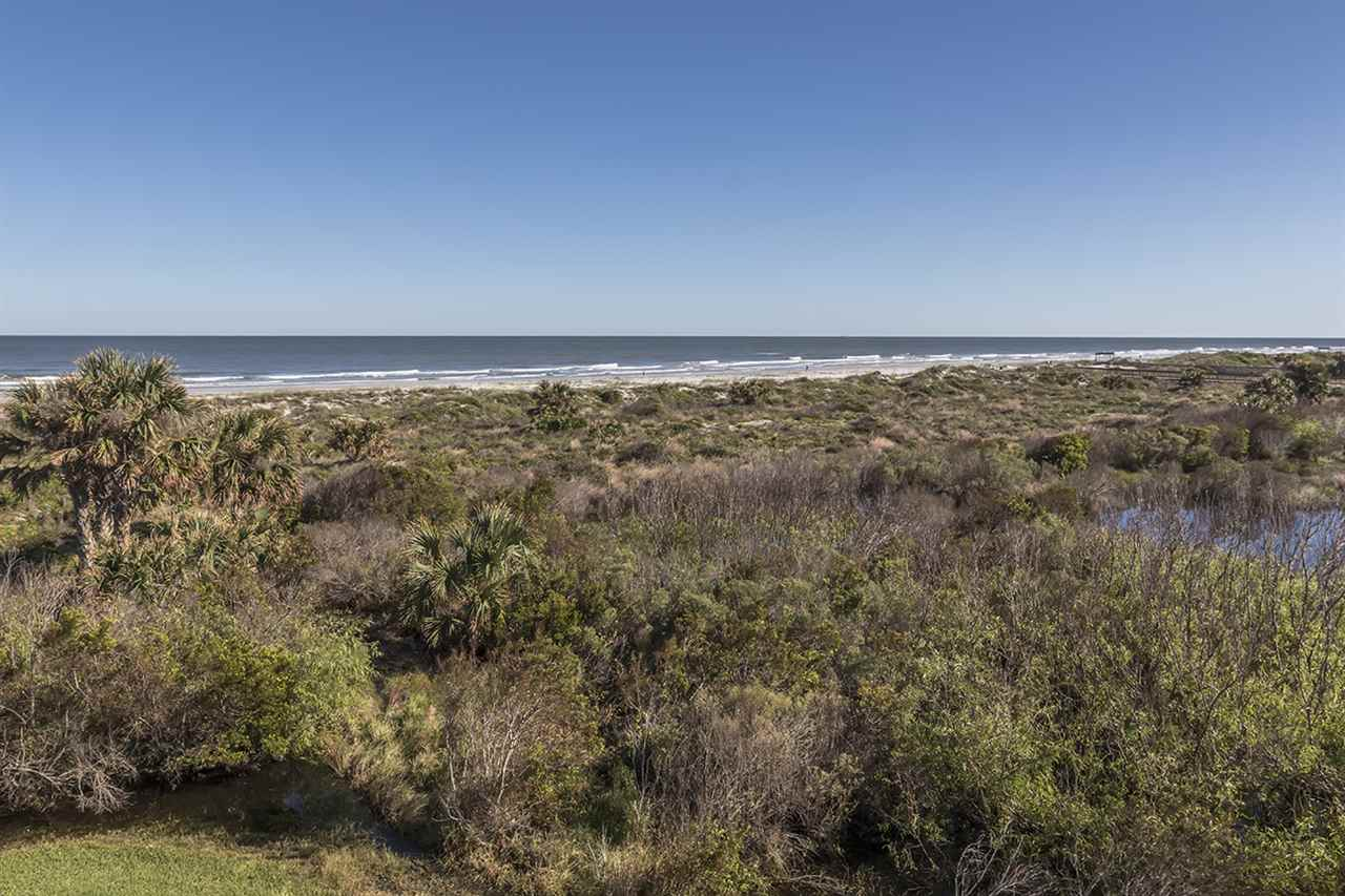 12 BERMUDA RUN WAY, ST AUGUSTINE BEACH, FL 32080  Photo 25