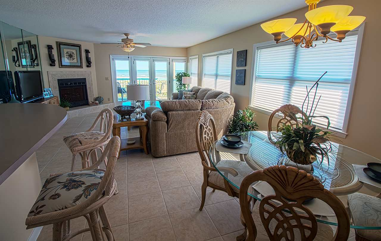 12 BERMUDA RUN WAY, ST AUGUSTINE BEACH, FL 32080  Photo 4