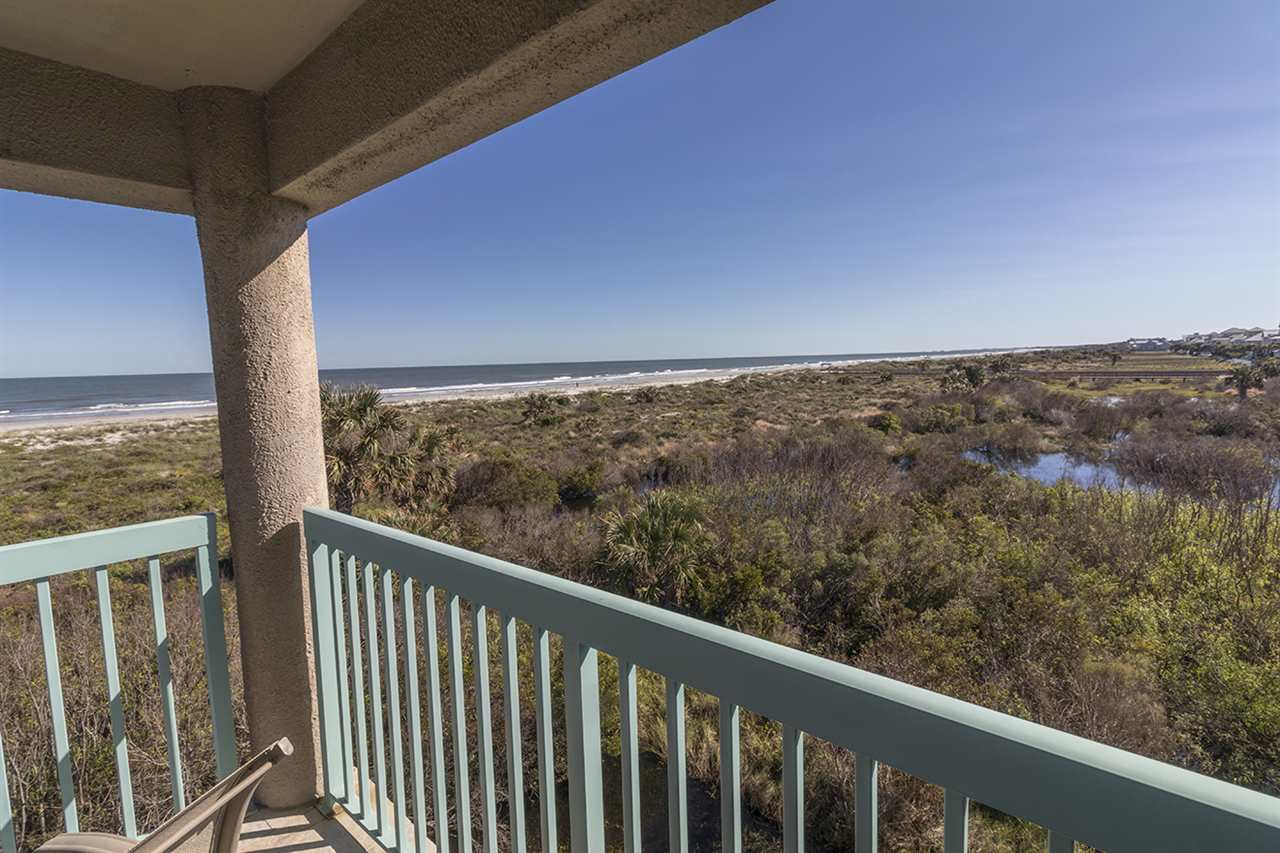 12 BERMUDA RUN WAY, ST AUGUSTINE BEACH, FL 32080  Photo 31