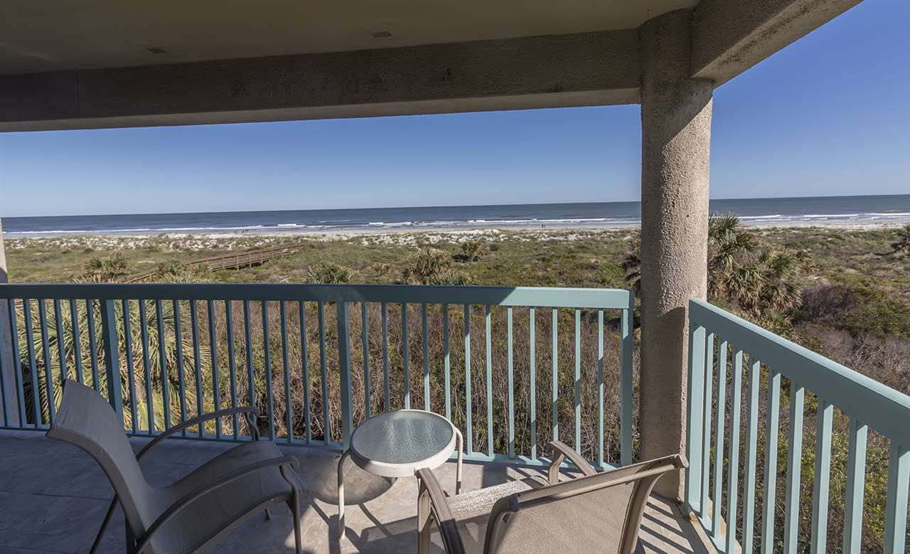 12 BERMUDA RUN WAY, ST AUGUSTINE BEACH, FL 32080  Photo 6