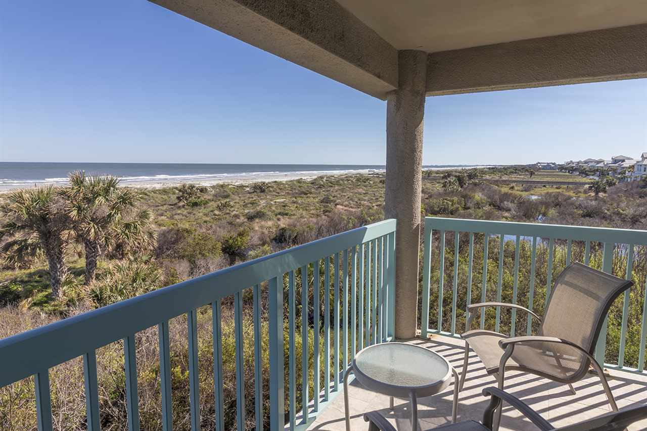 12 BERMUDA RUN WAY, ST AUGUSTINE BEACH, FL 32080  Photo 7