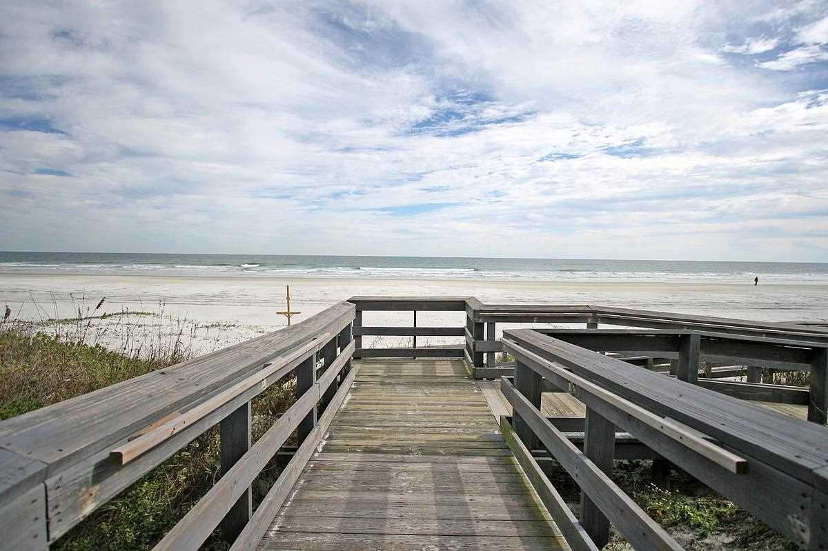 605 OCEAN PALM WAY, ST AUGUSTINE BEACH, FL 32080  Photo 28