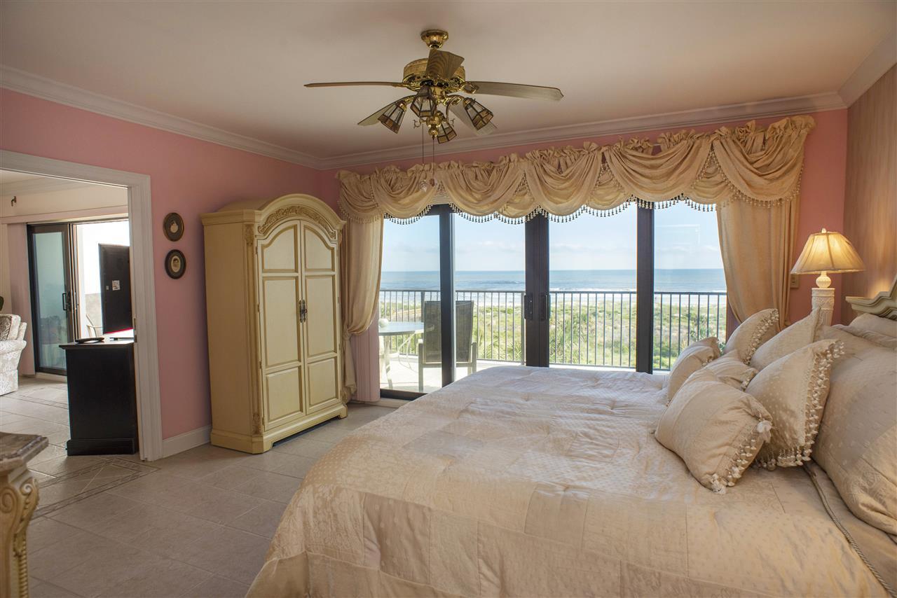 20 DONDANVILLE ROAD #401, ST AUGUSTINE BEACH, FL 32080  Photo 12