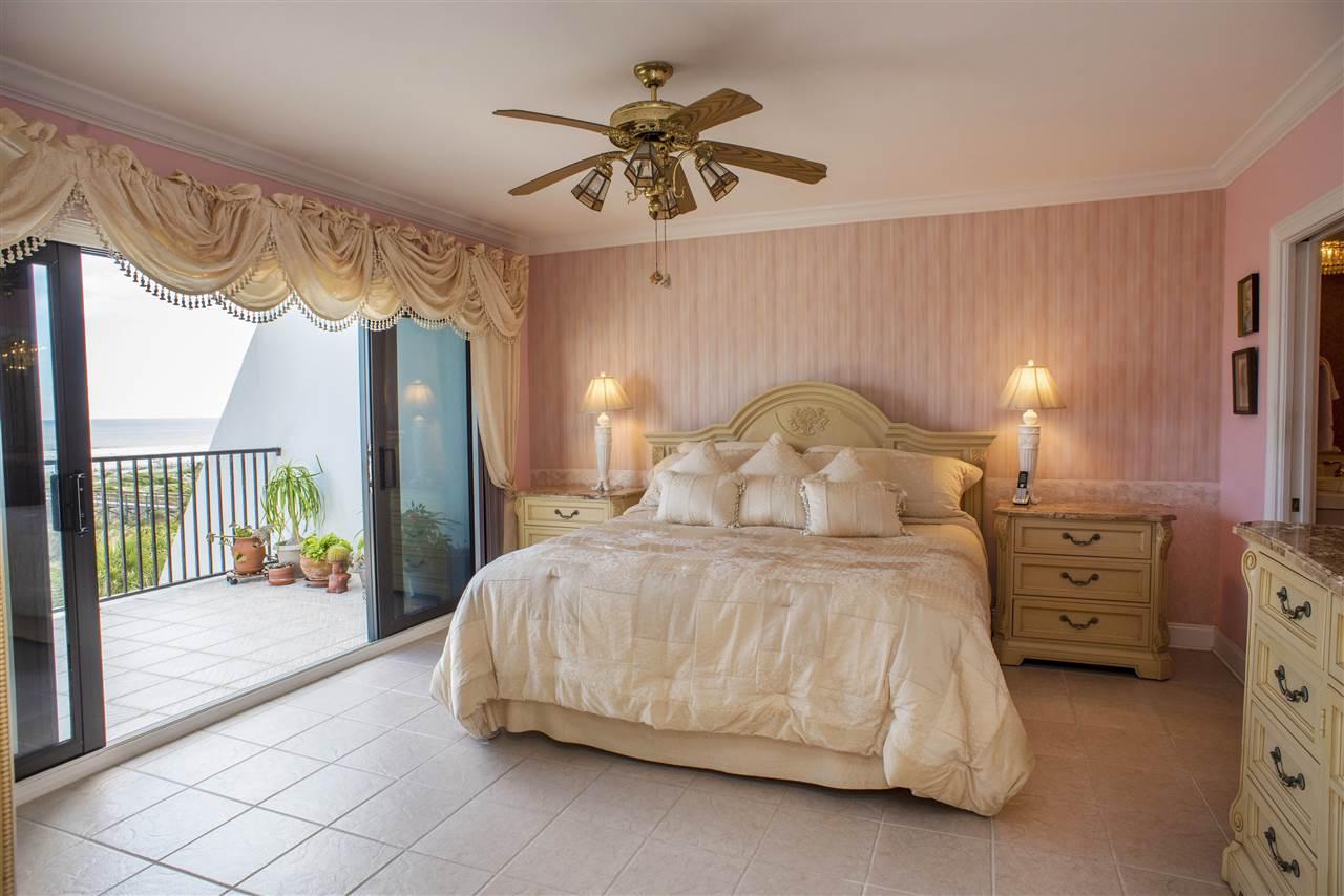 20 DONDANVILLE ROAD #401, ST AUGUSTINE BEACH, FL 32080  Photo 13