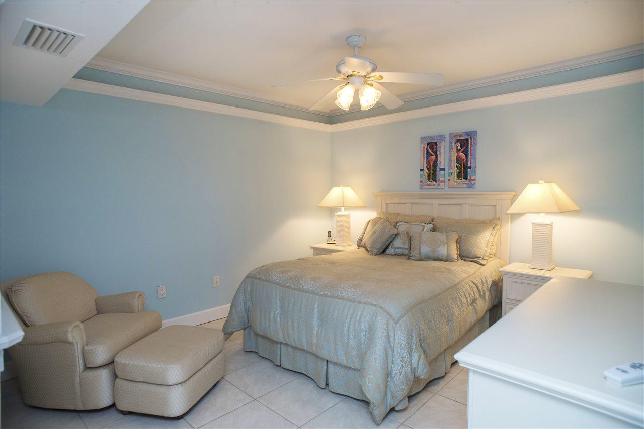 20 DONDANVILLE ROAD #401, ST AUGUSTINE BEACH, FL 32080  Photo 19
