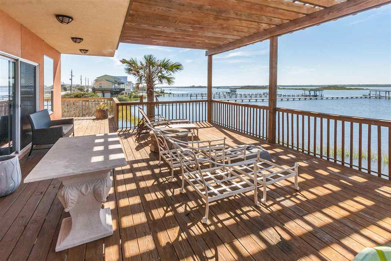 7297 S A1A S, ST AUGUSTINE, FL 32080