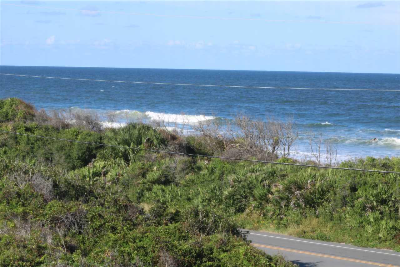 110 OCEAN HOLLOW LN., ST AUGUSTINE, FL 32084