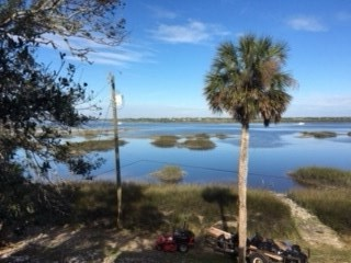 4000 MOULTRIE FORESIDE BLVD, ST AUGUSTINE, FL 32086